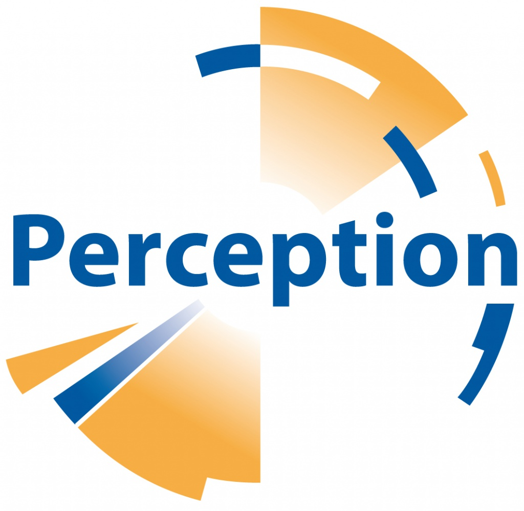 Logo_Perception_001.jpg
