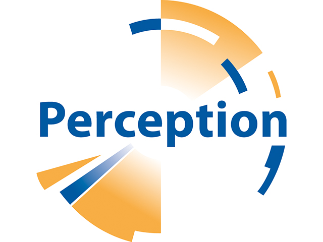 00-Logo_Perception_640x480.jpg