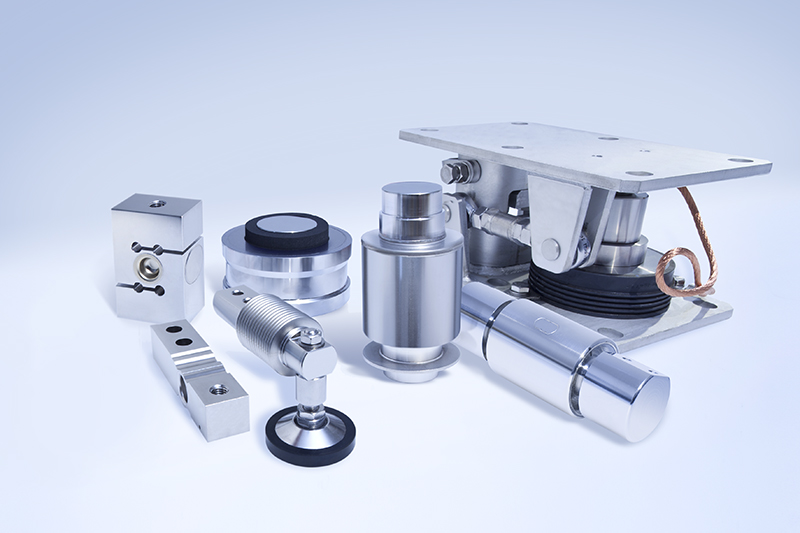 wei_Loadcell-Group_004.jpg