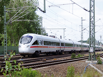 03-01_Rail-transport_400x300.jpg