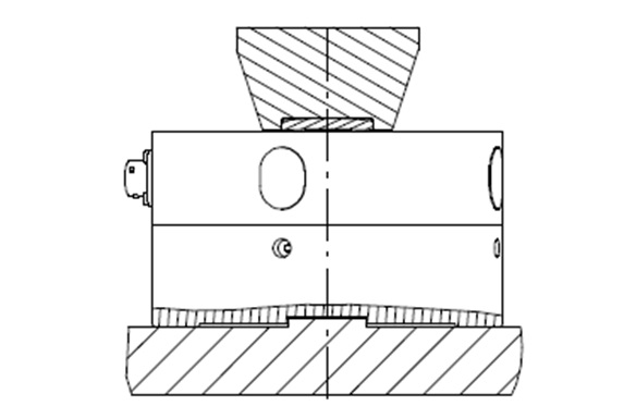 C10_force_transducer_with_a_thrust_piece (1).jpg