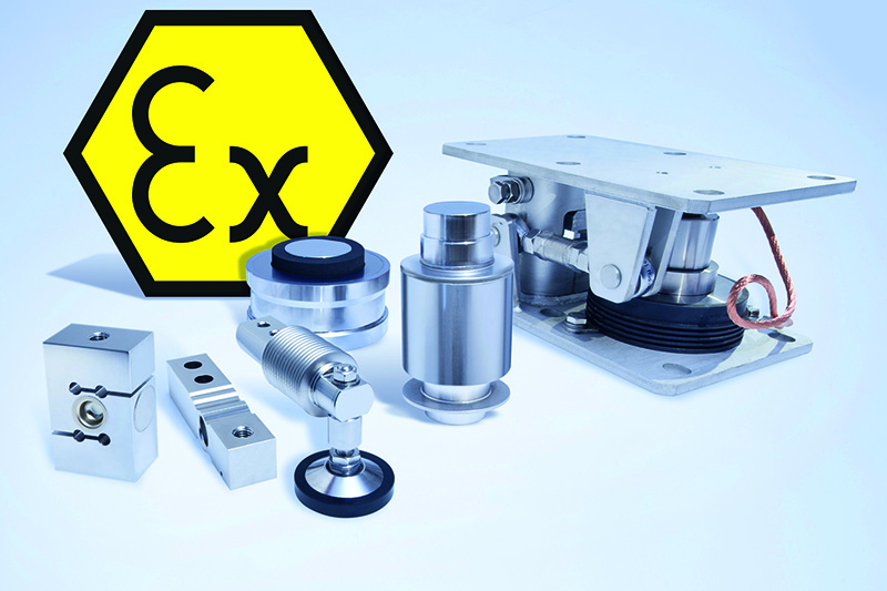 Loadcell-Group_Ex_18cm800-600.jpg